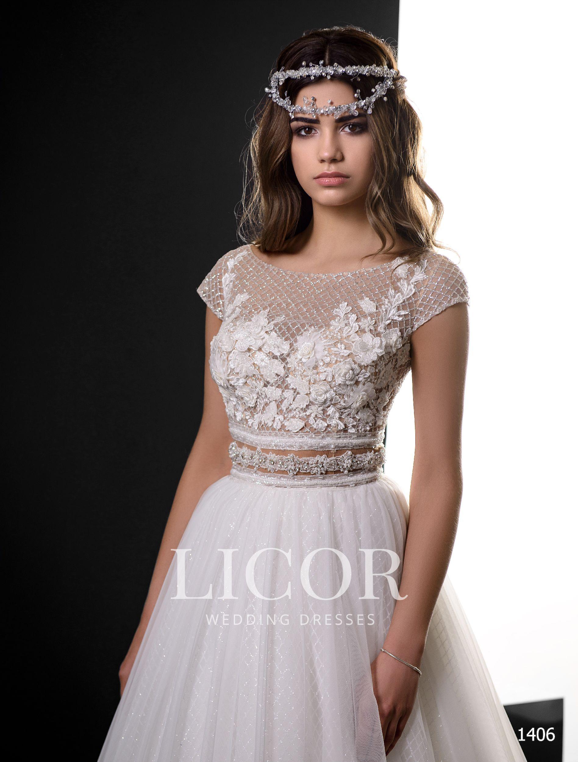 Najnowsze Welcome to TM Licor hurtownia producent ślubnych, wieczorowych i OC71