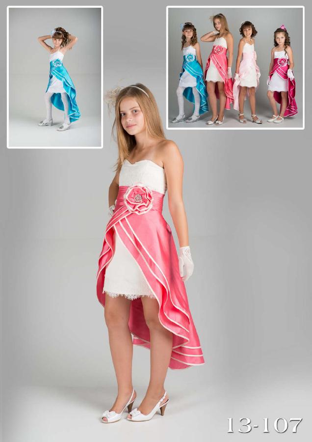 Детские платья 2014  Детские платья 2013 52d18a635c949