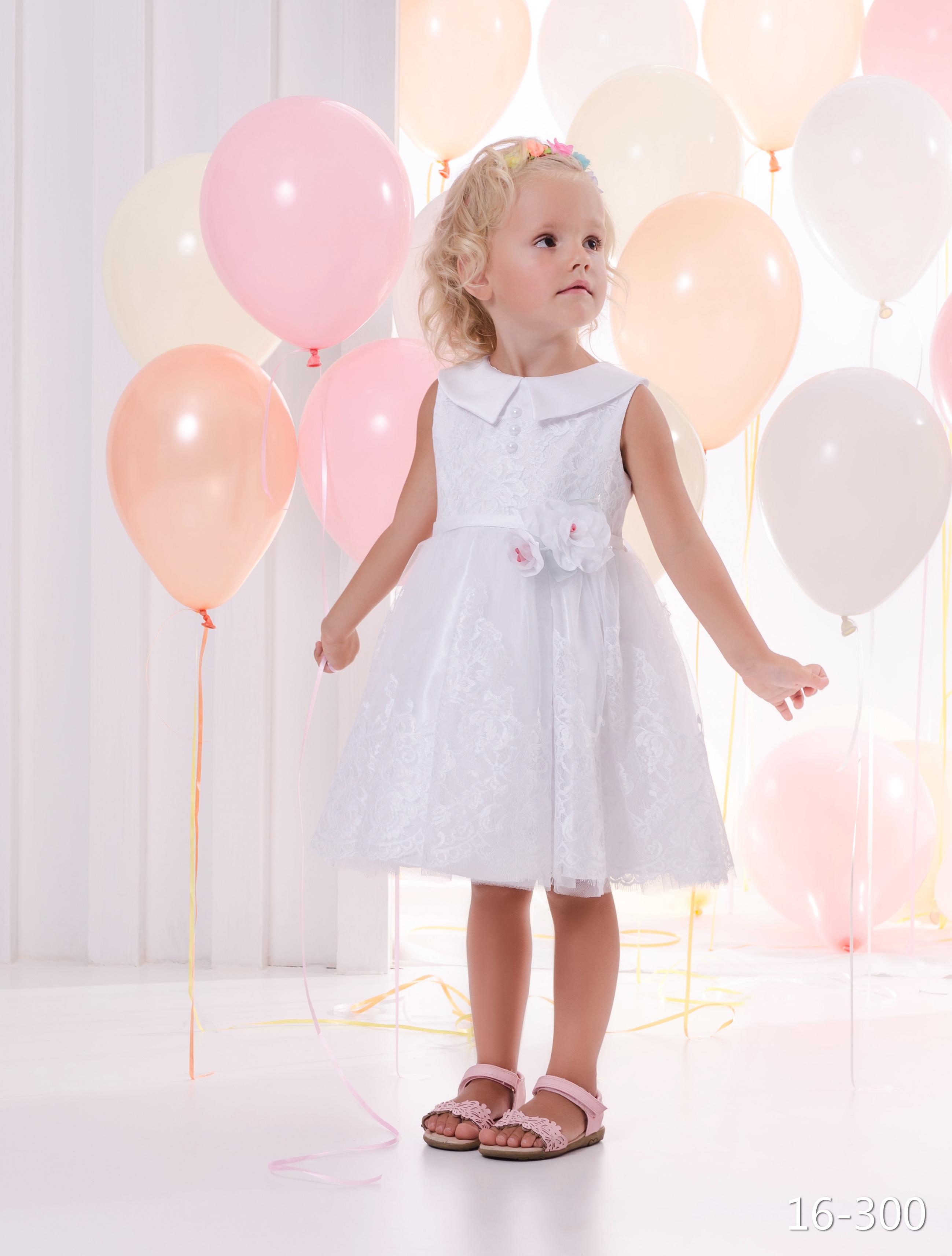17707c1a037 Свадебные платья отзывы об производителе Ликор Licor dresses