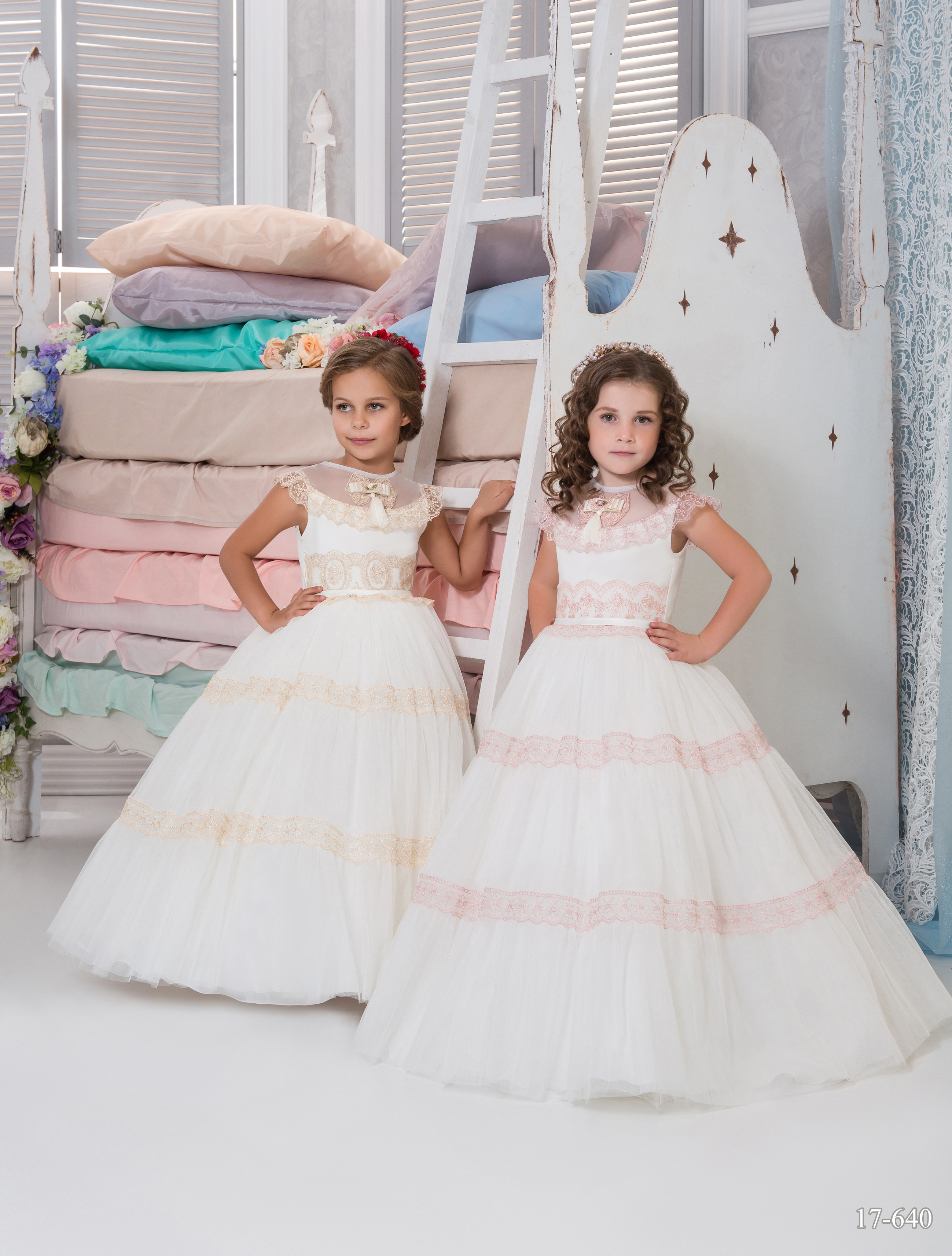 56b7addd9 Children dresses 2018; Children dresses 2017
