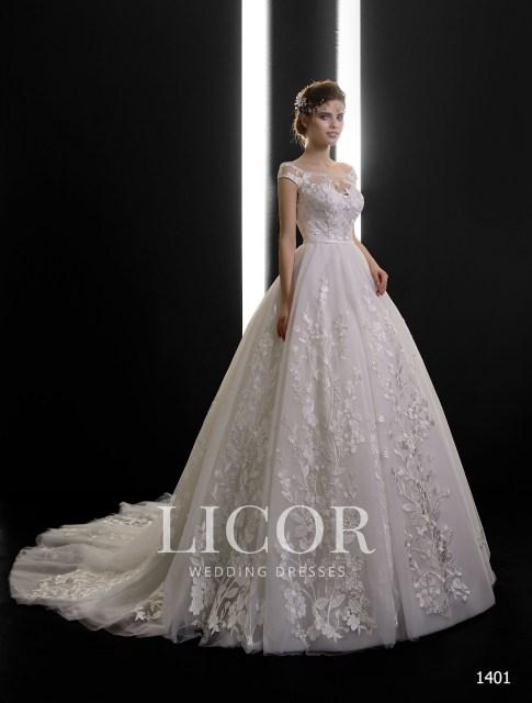 2bb6e72d097 Купить свадебные платья оптом от производителя