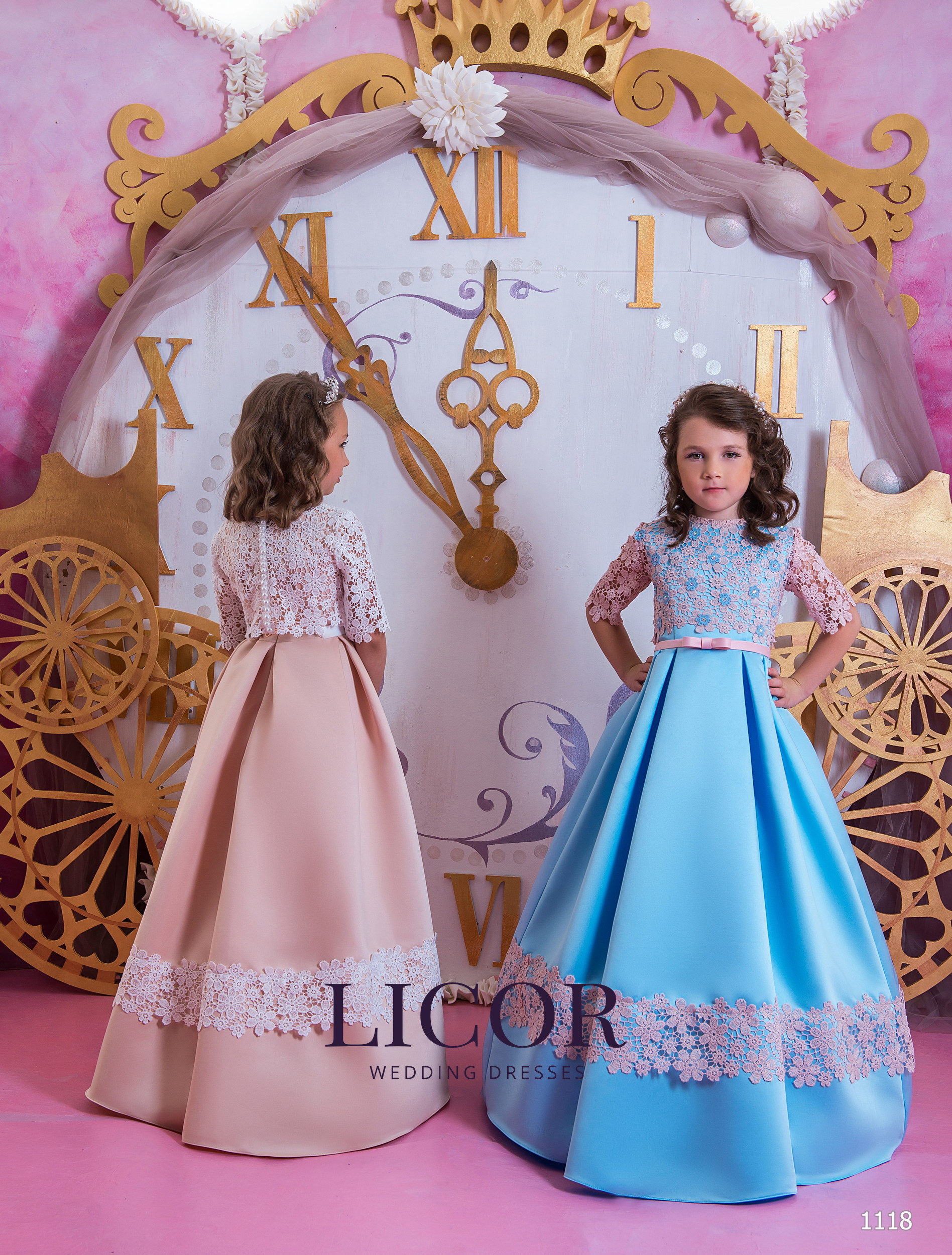 https://licor.com.ua/images/stories/virtuemart/product/1118(1).jpg