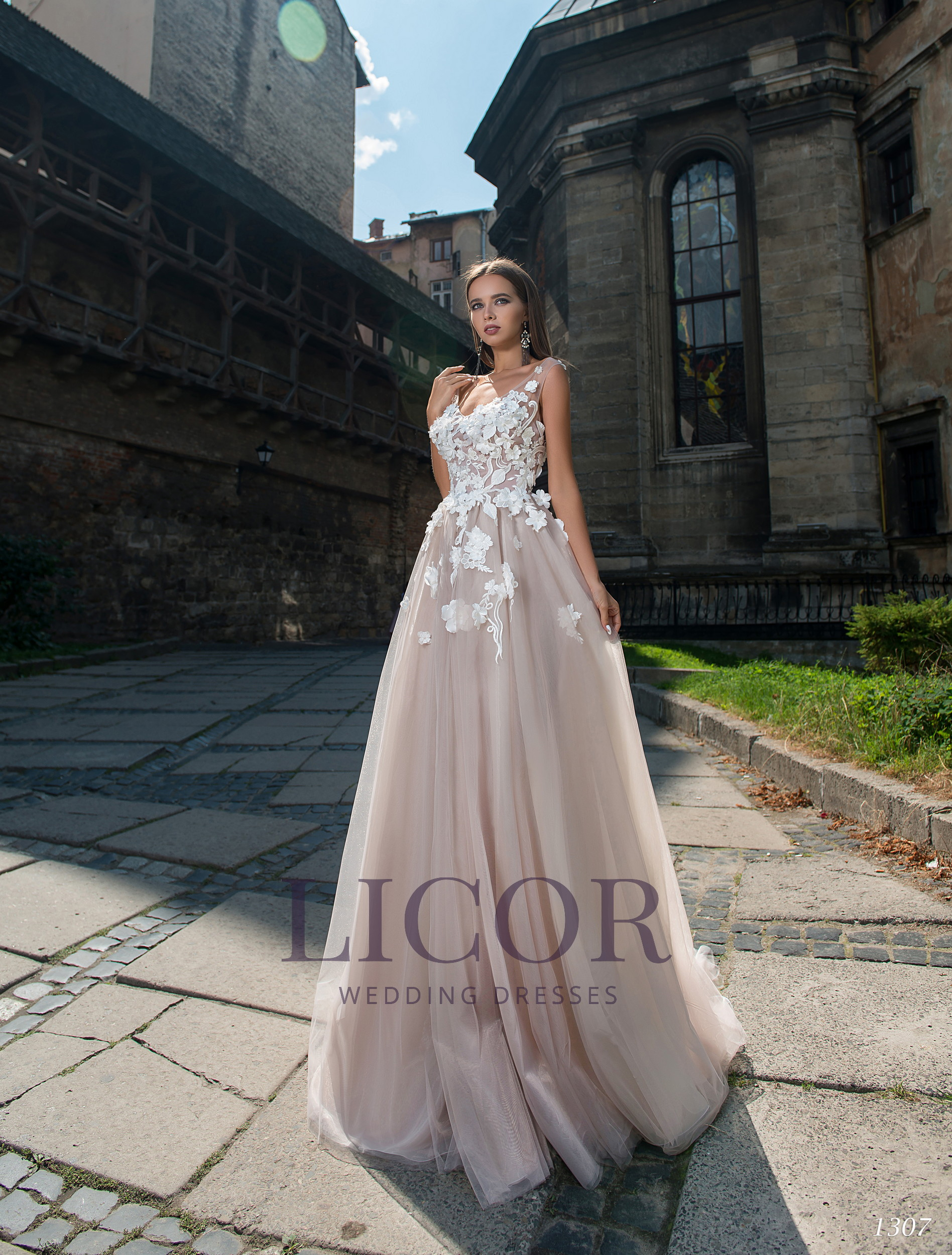 https://licor.com.ua/images/stories/virtuemart/product/1307(1).jpg