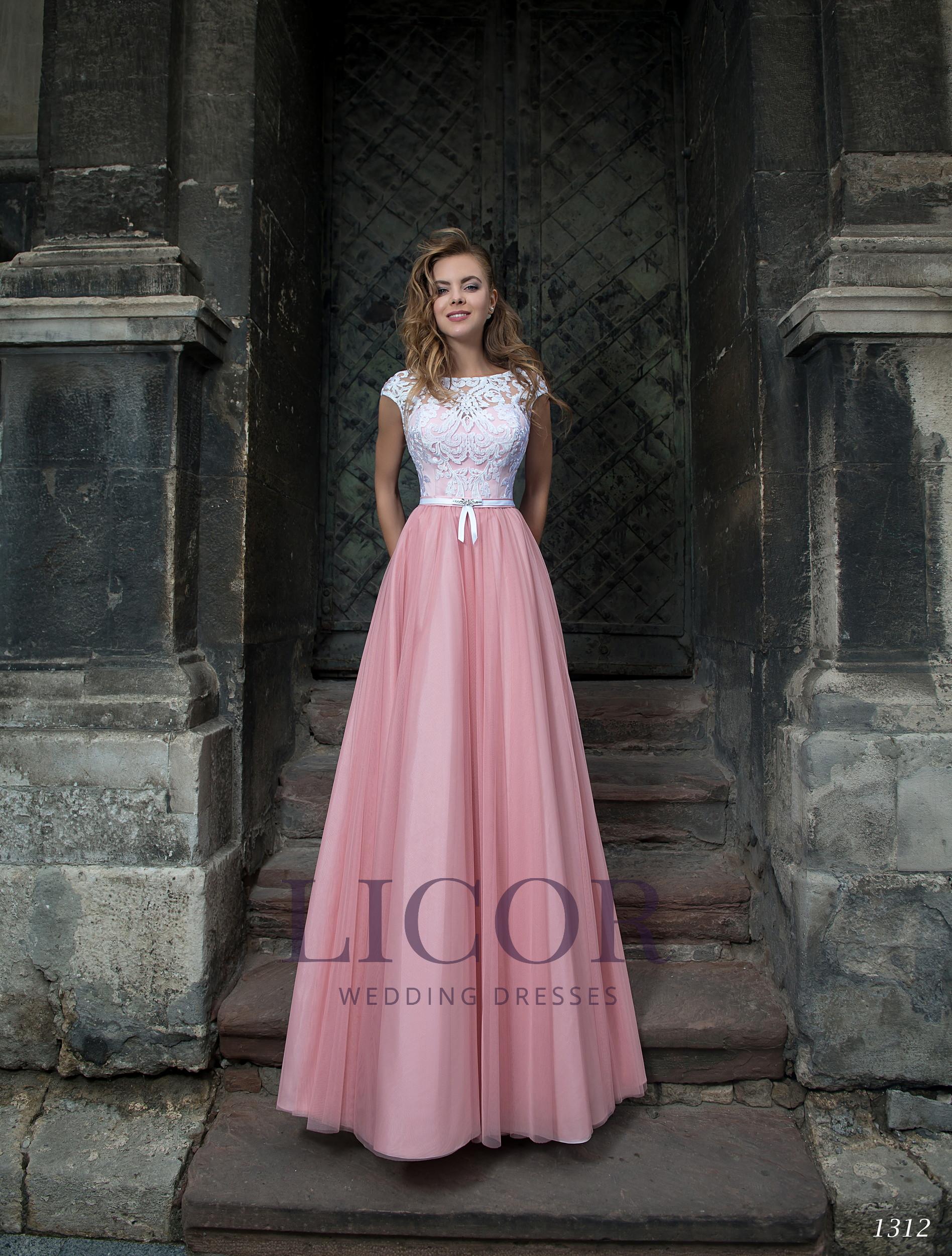 https://licor.com.ua/images/stories/virtuemart/product/1312(1).jpg