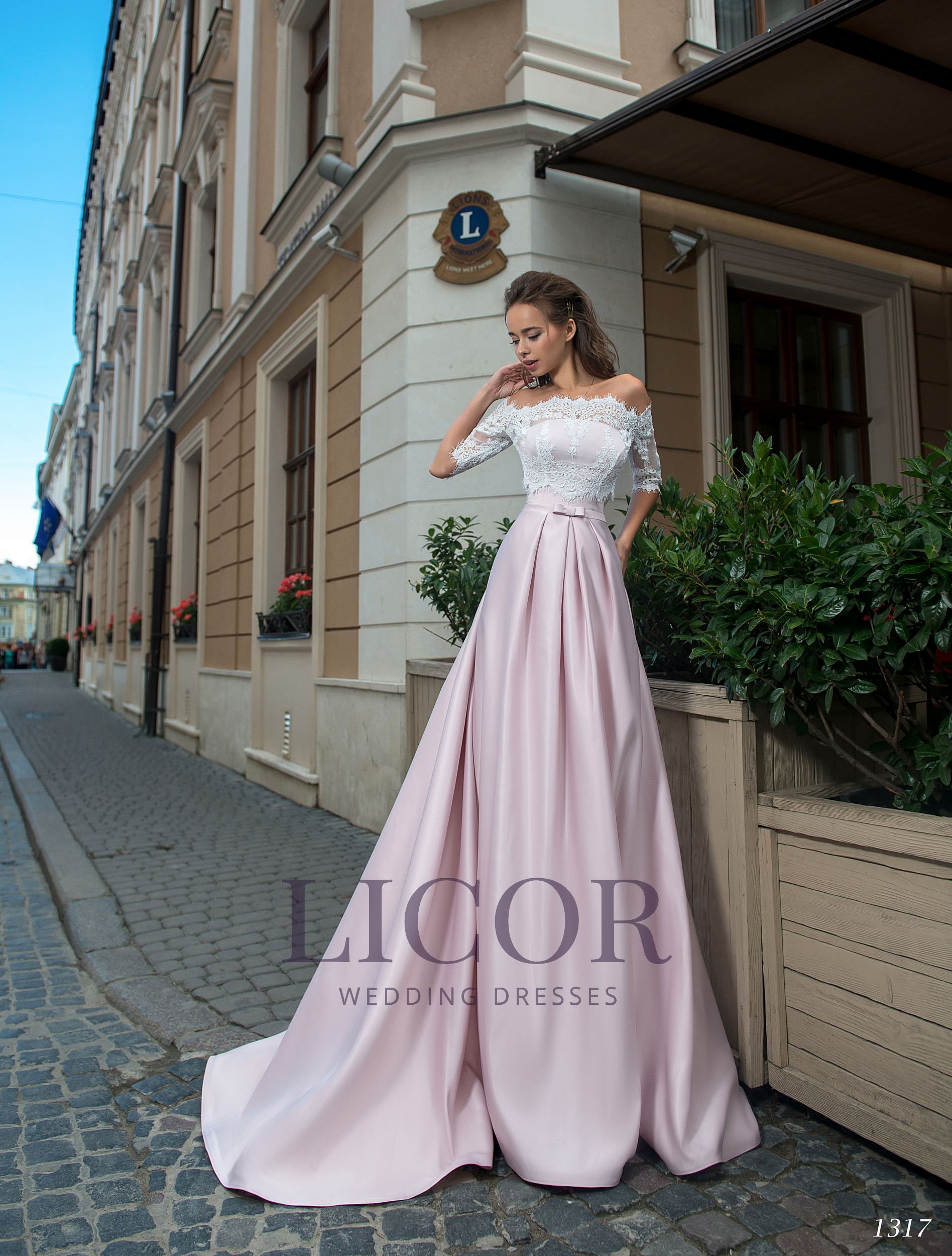 https://licor.com.ua/images/stories/virtuemart/product/1317(1).jpg