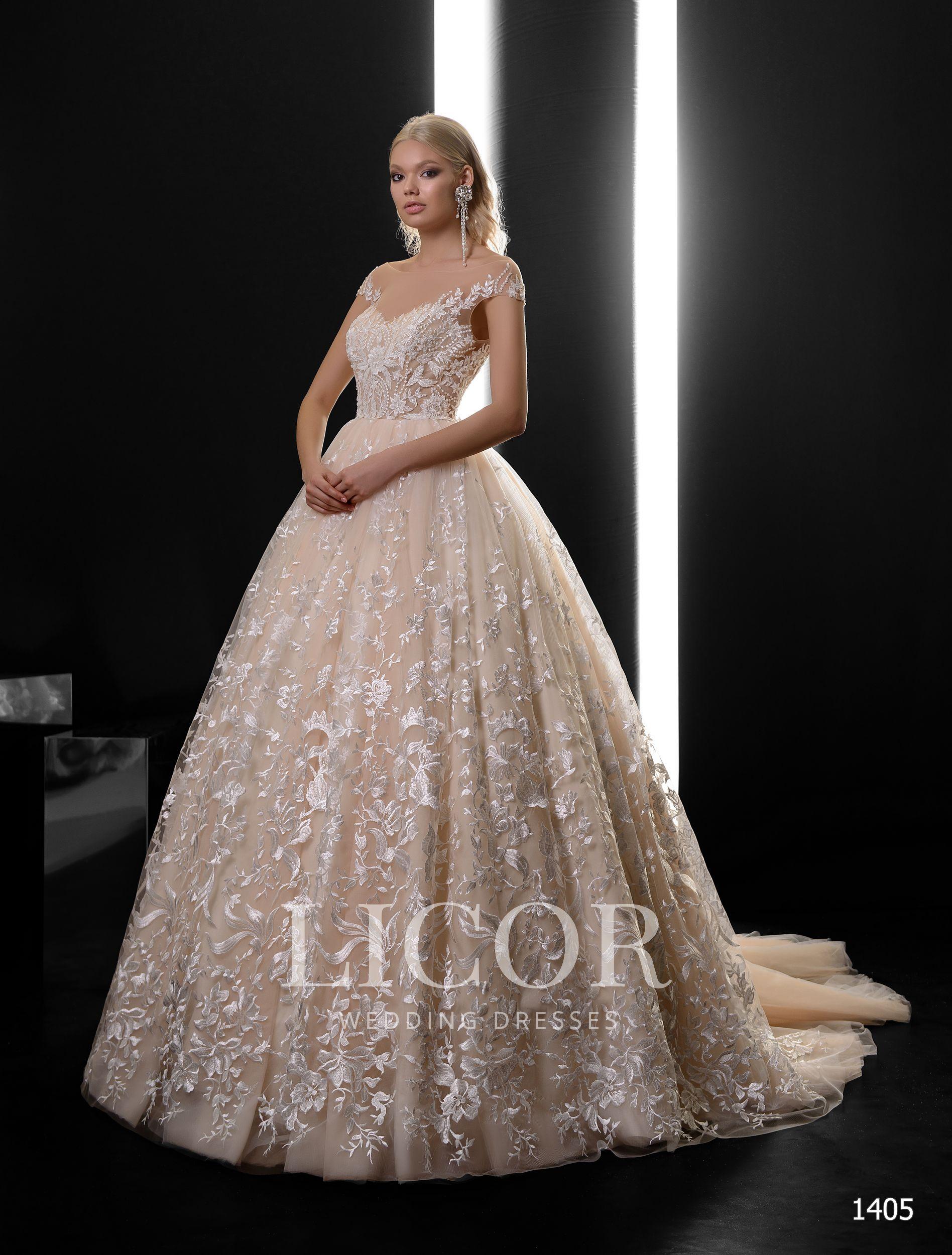 https://licor.com.ua/images/stories/virtuemart/product/1405(1).jpg