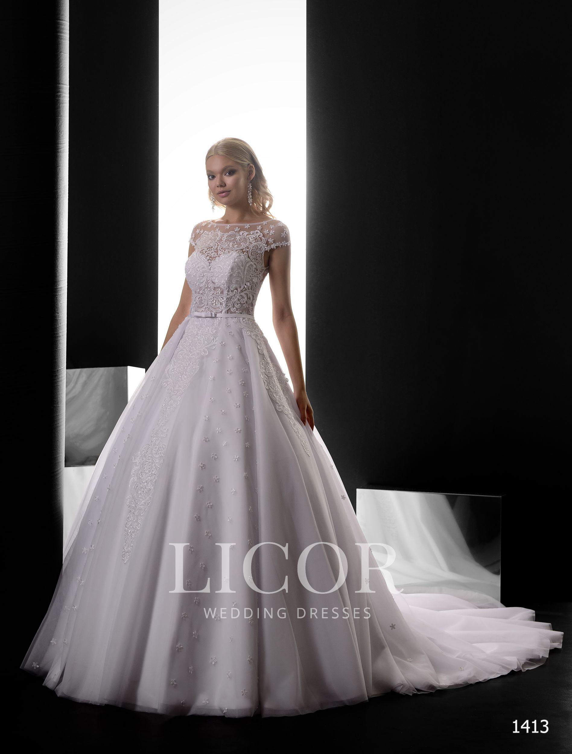 https://licor.com.ua/images/stories/virtuemart/product/1413(1).jpg