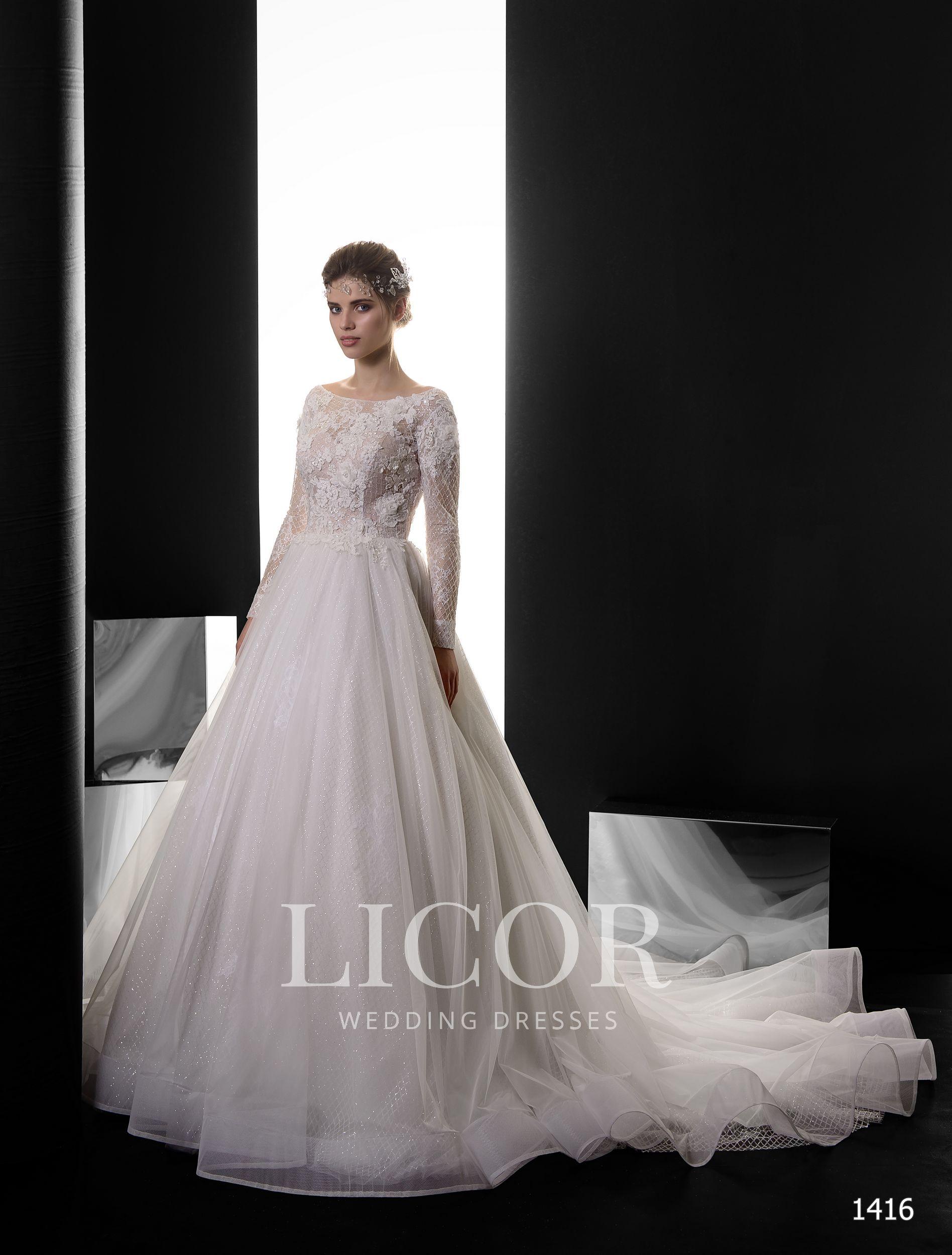 https://licor.com.ua/images/stories/virtuemart/product/1416(1).jpg
