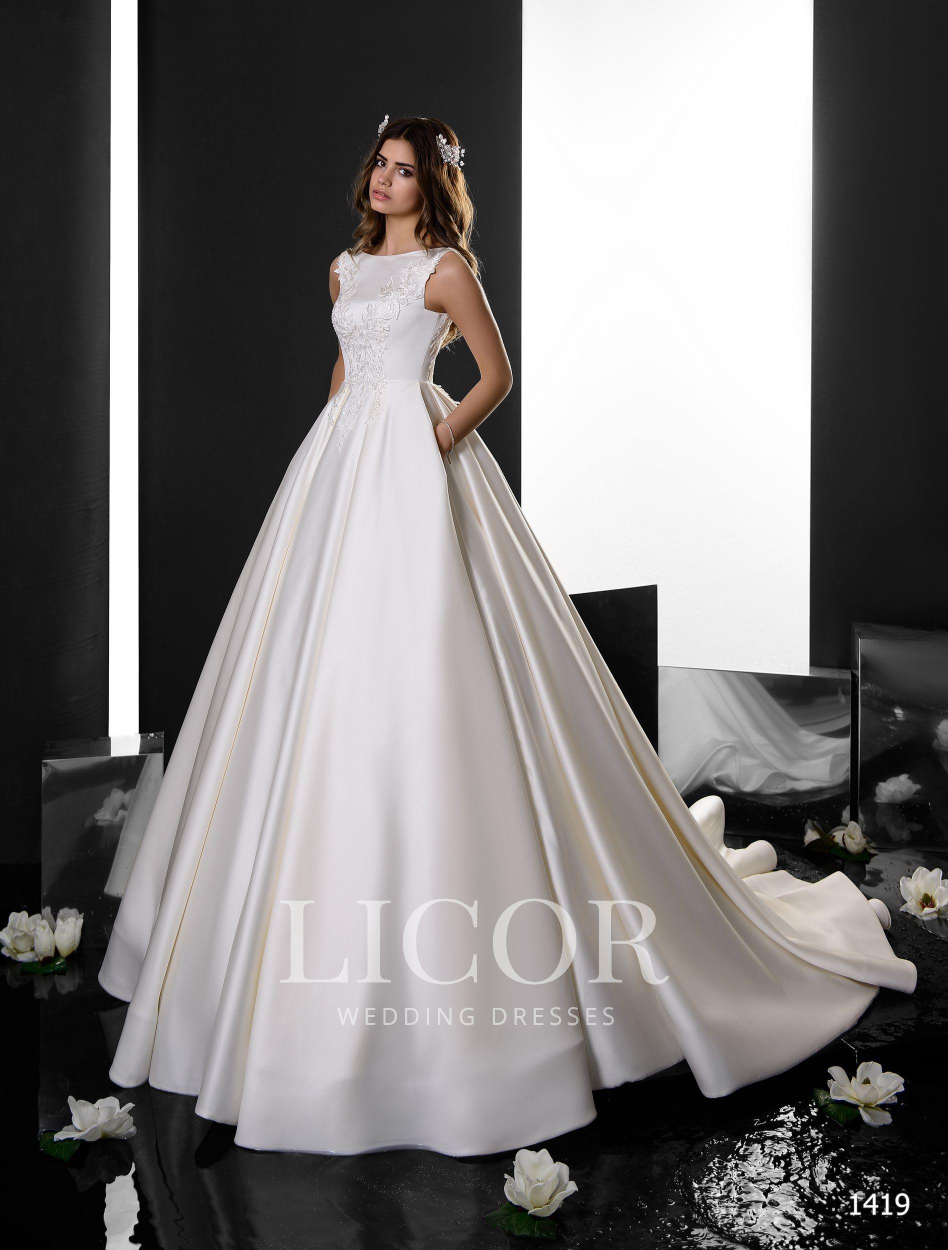 http://licor.com.ua/images/stories/virtuemart/product/1419(1).jpg