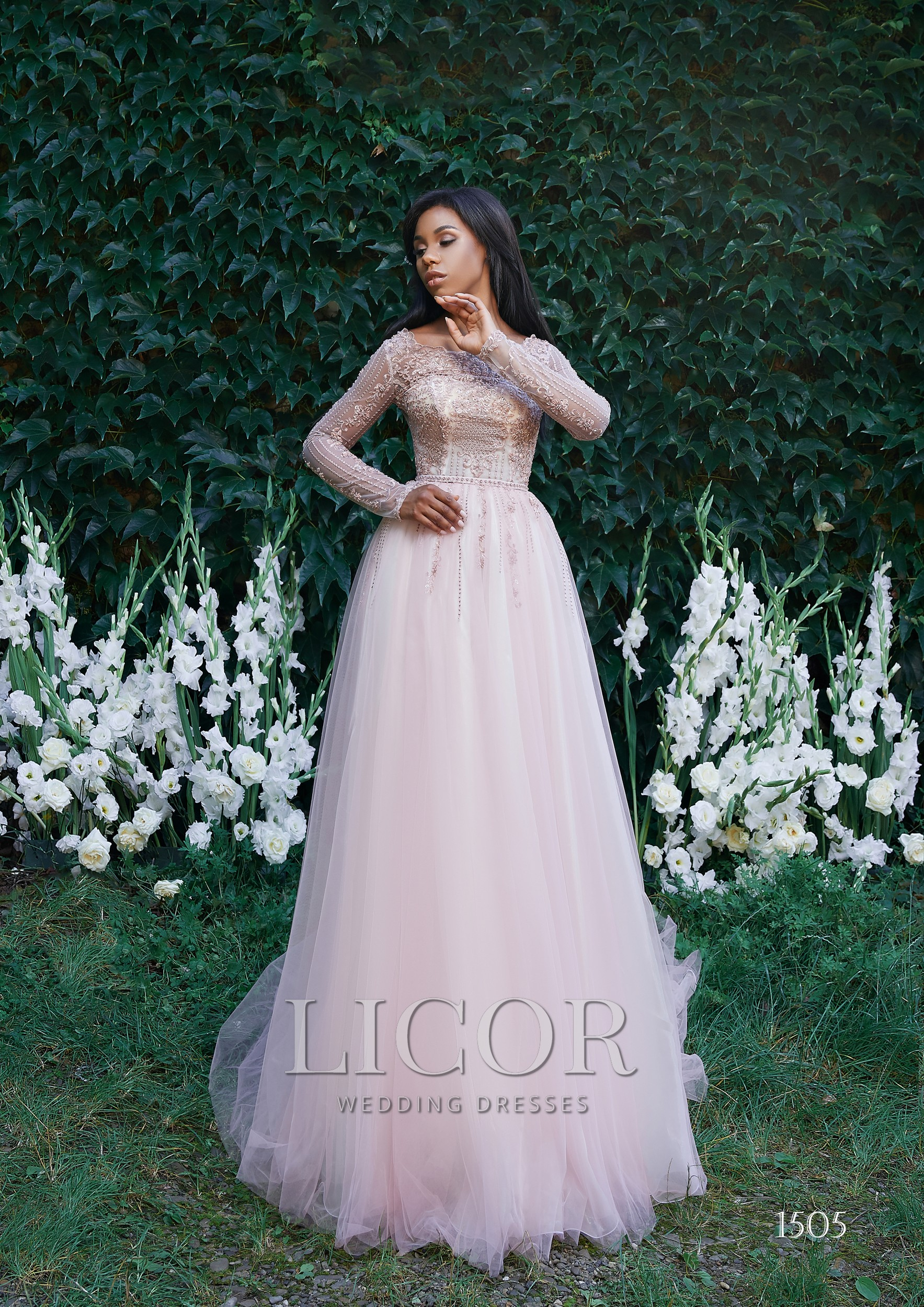 https://licor.com.ua/images/stories/virtuemart/product/1505-1.jpg