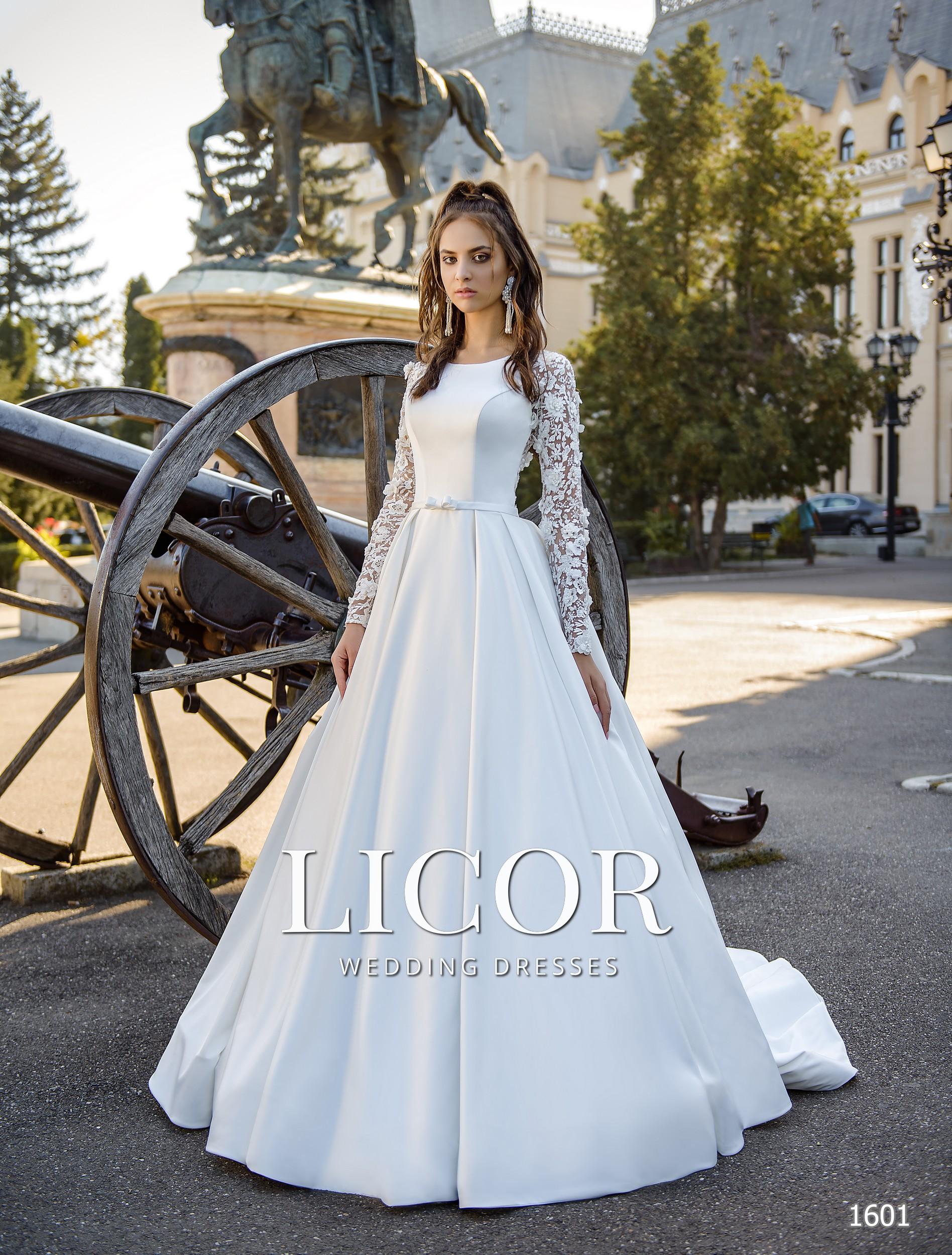 http://licor.com.ua/images/stories/virtuemart/product/1601(1).jpg