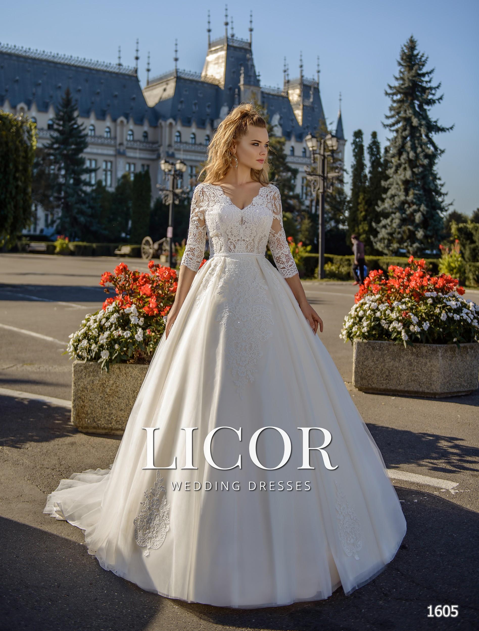 http://licor.com.ua/images/stories/virtuemart/product/1605(1).jpg