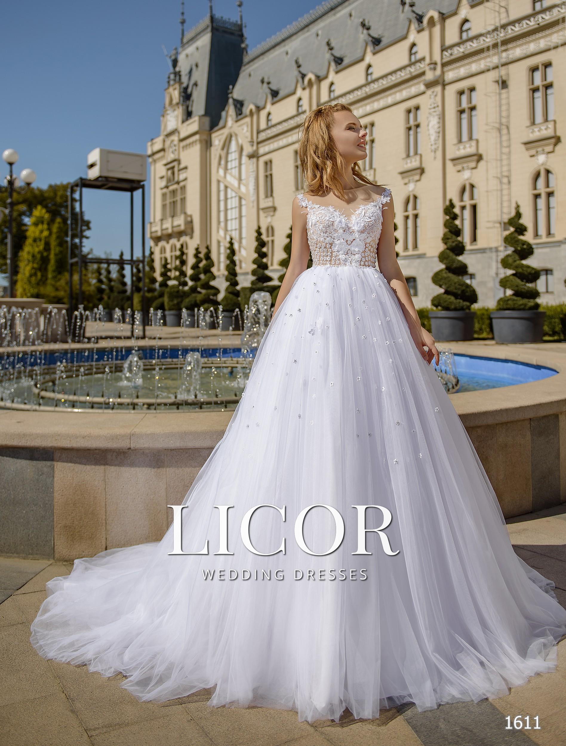 https://licor.com.ua/images/stories/virtuemart/product/1611(1).jpg