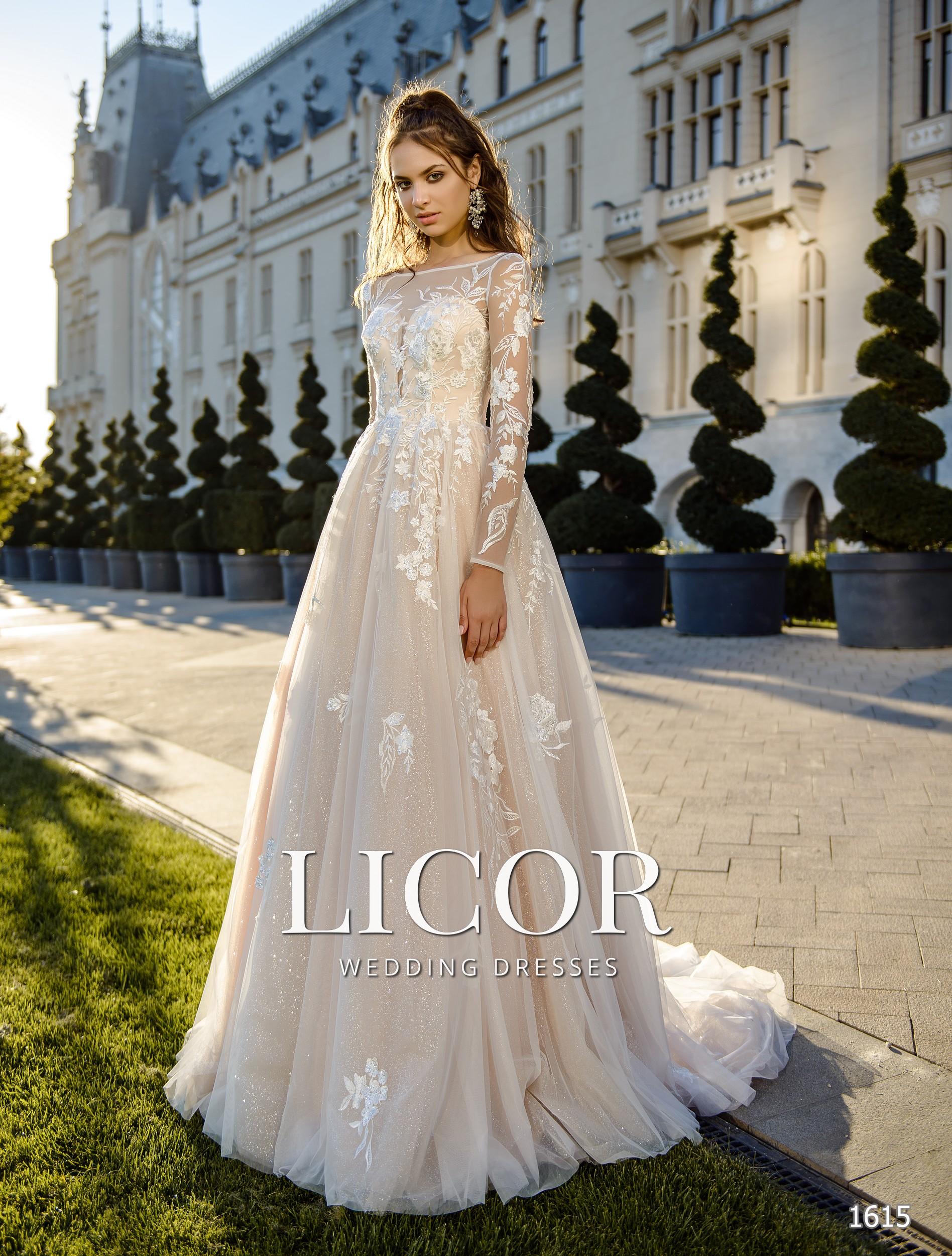 http://licor.com.ua/images/stories/virtuemart/product/1615(1).jpg