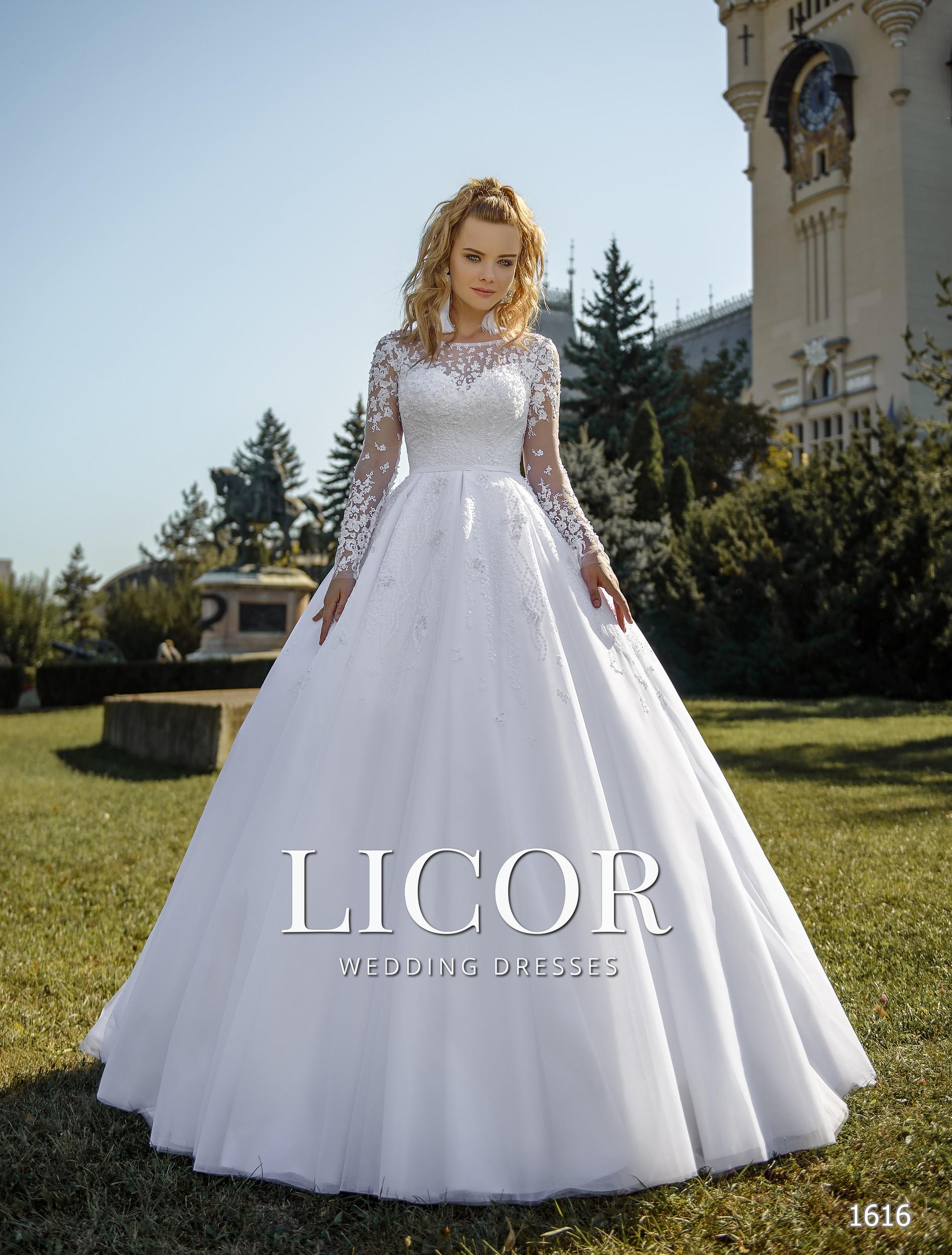 https://licor.com.ua/images/stories/virtuemart/product/1616(1).jpg