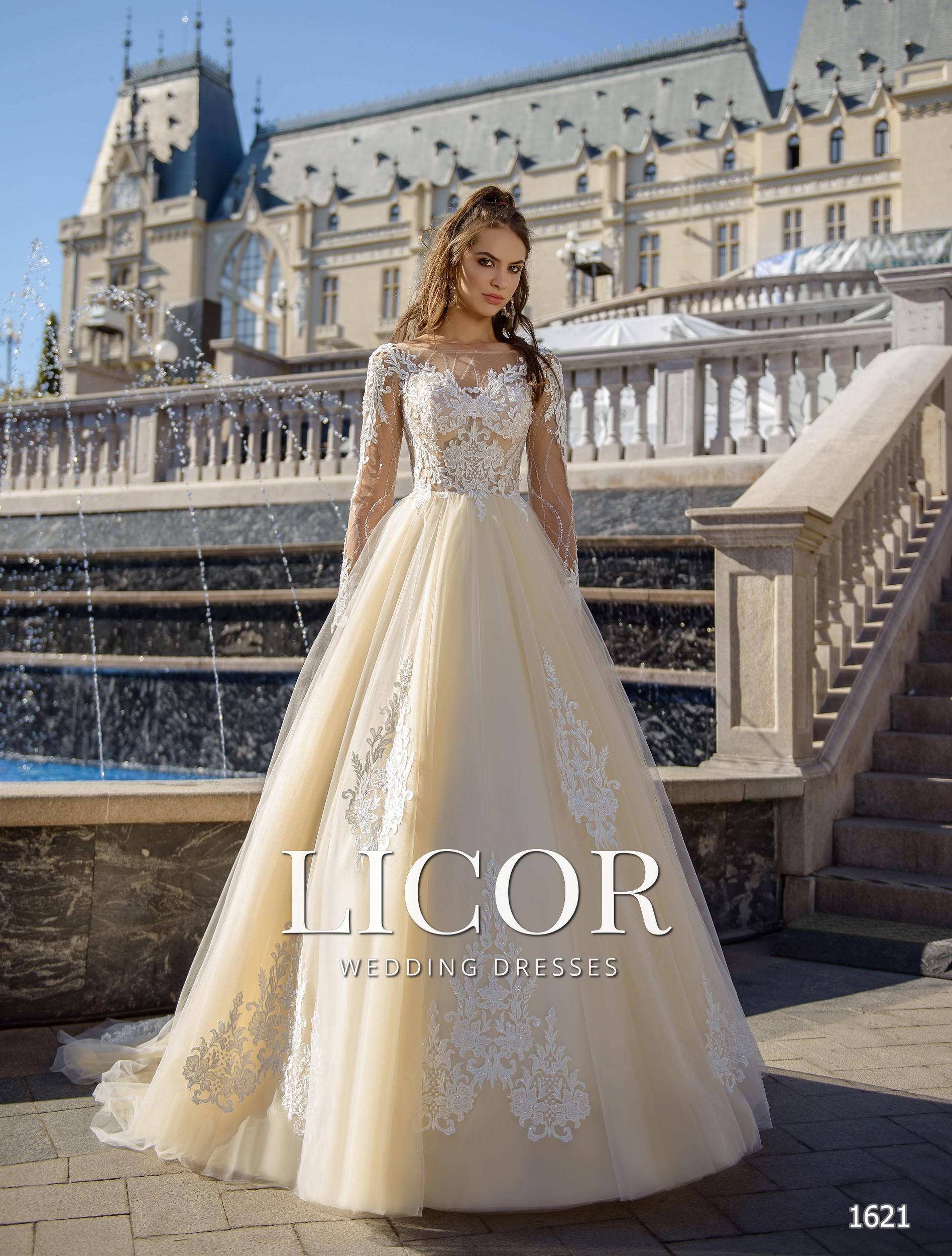 http://licor.com.ua/images/stories/virtuemart/product/1621(1).jpg