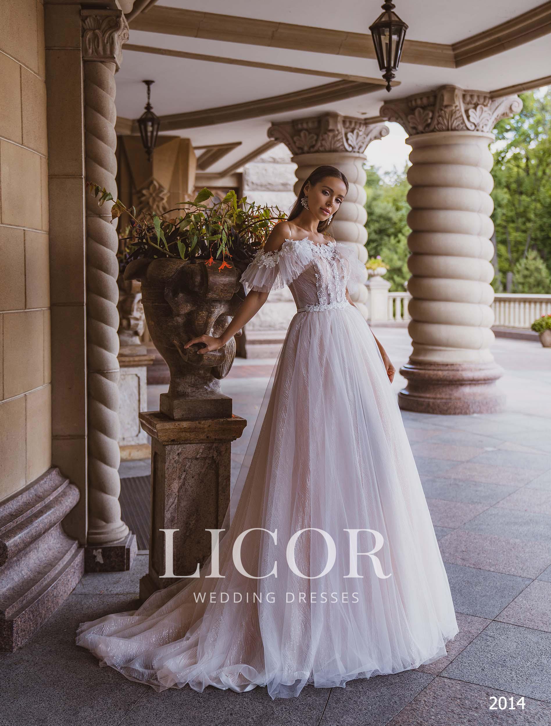 https://licor.com.ua/images/stories/virtuemart/product/2014-------(1).jpg