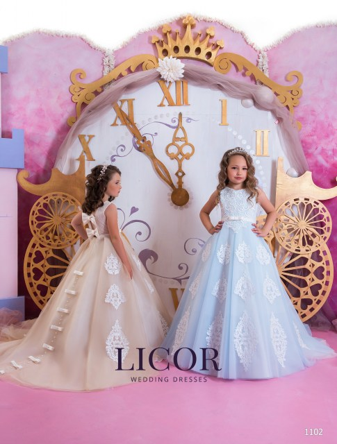 51e6fab5d Children dresses 2018