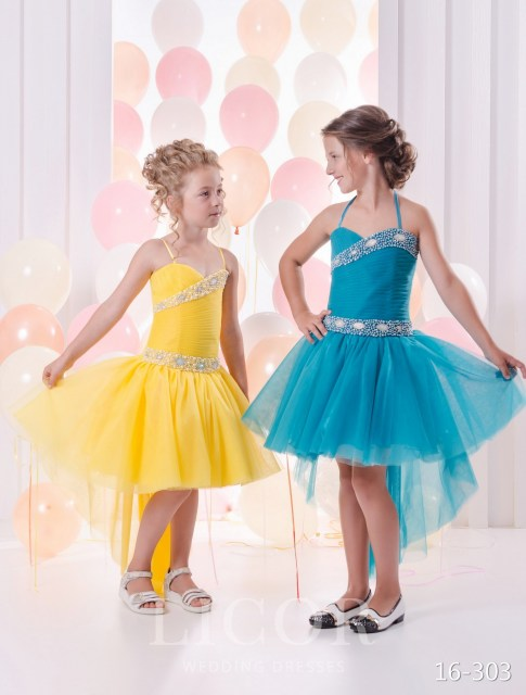 Children dress2016-303