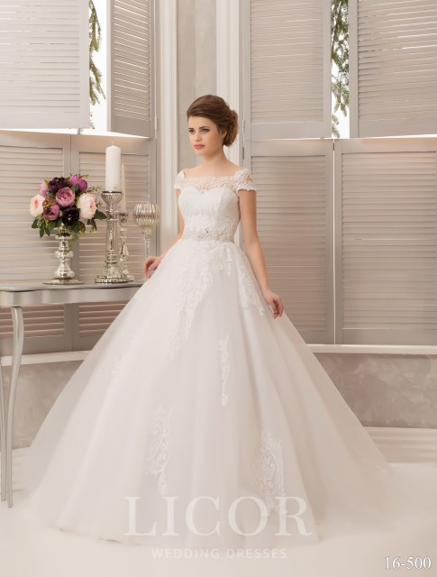 Wedding Dress2016 не дорого
