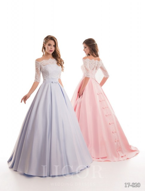 Dresses for gratuating date 2017