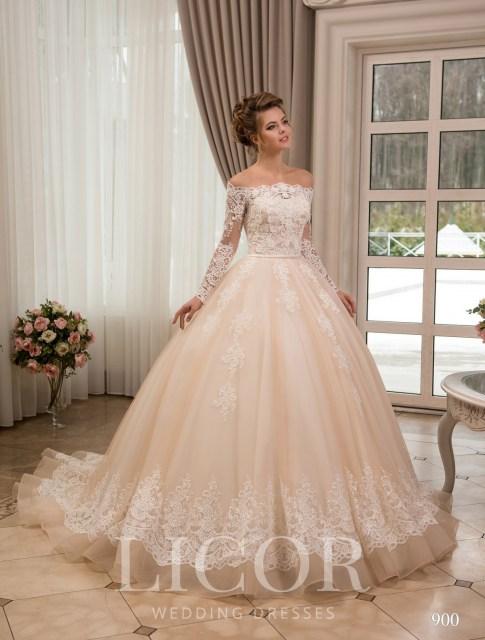 05f1cd18b51 Wedding dresses 2017 wholesale